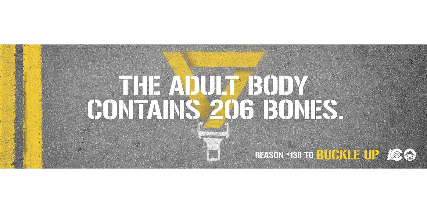 CDOT Seatbelts OOH_v1 20210211 1400x700_Bones