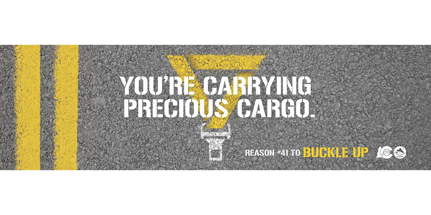 CDOT Seatbelts OOH_v1 20210211 1400x700_Cargo