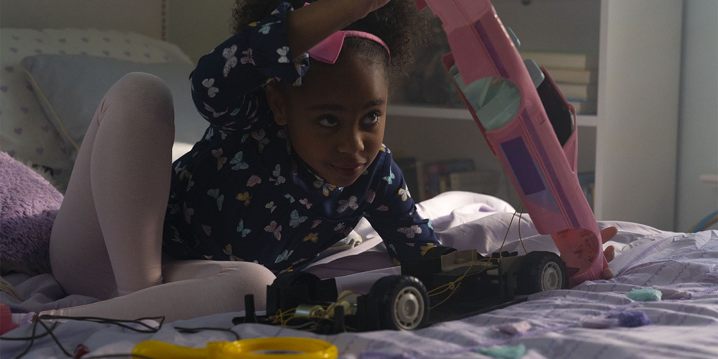 CSU Global Born To Learn Stills_v1 20210210 1400x700_ToyCar