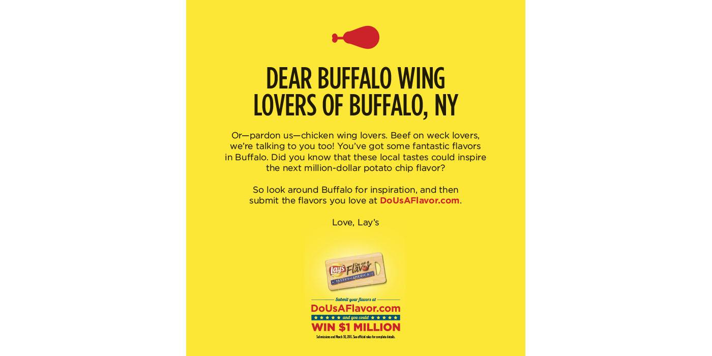 Frito Lay Flavortown_v1 20210210 1400x700_Buffalo