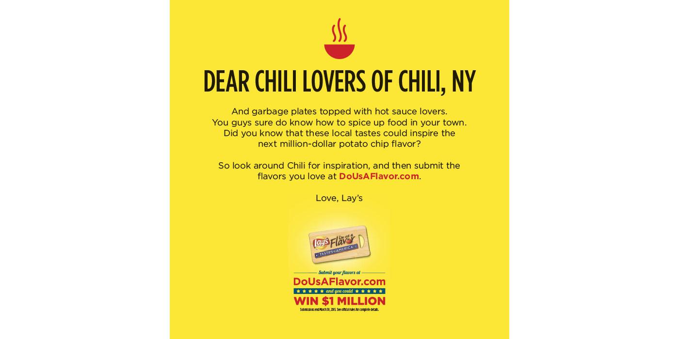 Frito Lay Flavortown_v1 20210210 1400x700_Chili