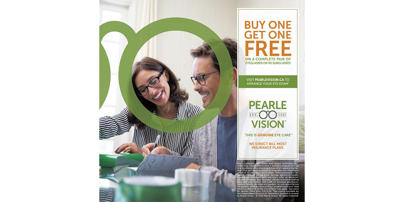 Pearle Vision_v1 20210209 1400x700_BOGO Canada