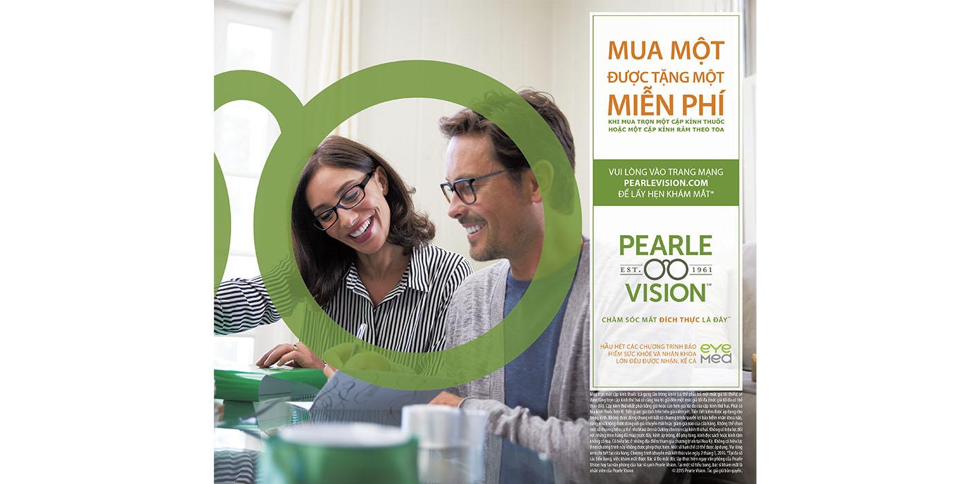 Pearle Vision_v1 20210209 1400x700_BOGO US Viet
