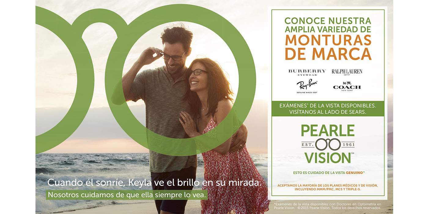 Pearle Vision_v1 20210209 1400x700_Beach PR