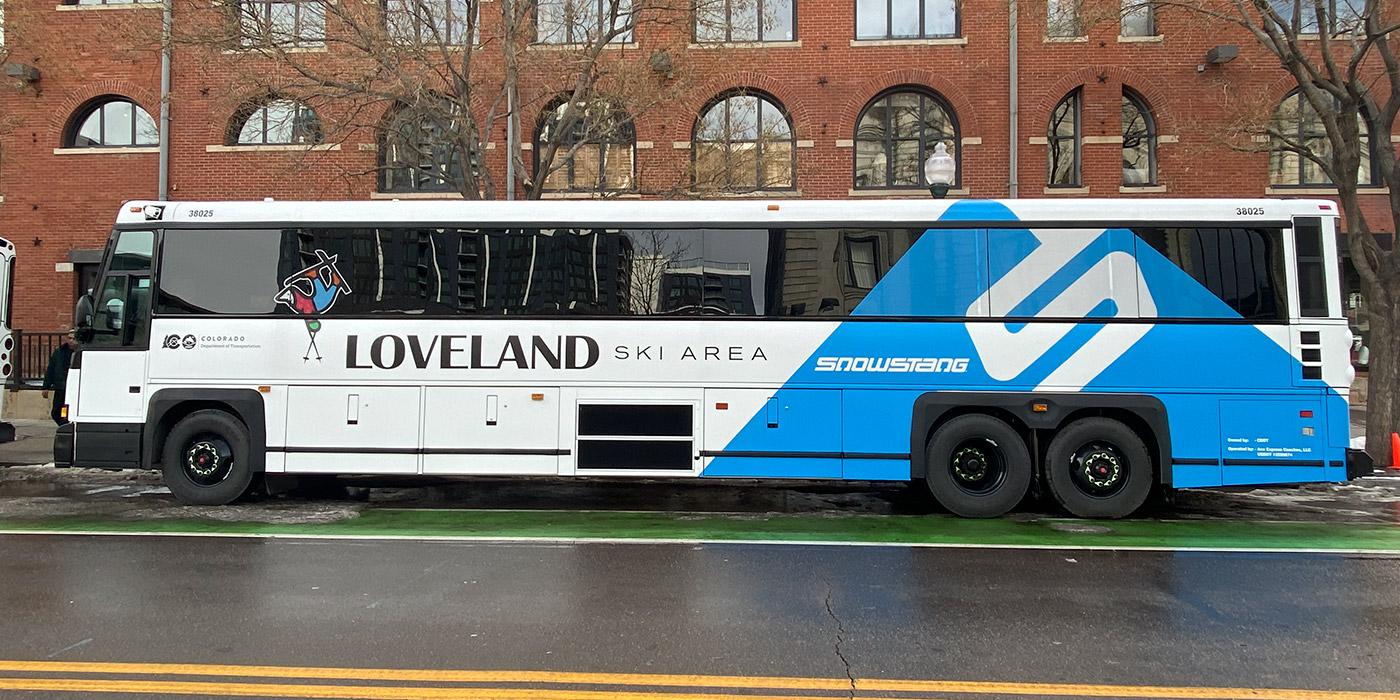 Snowstang Bus_v1 20210212 Loveland