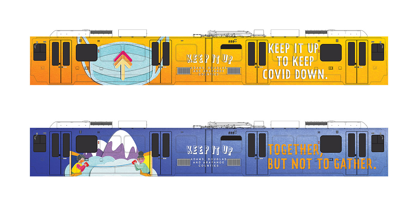 TriCounty Keep It Up Train_v1 20210201 1400x700 _Train Wrap Art