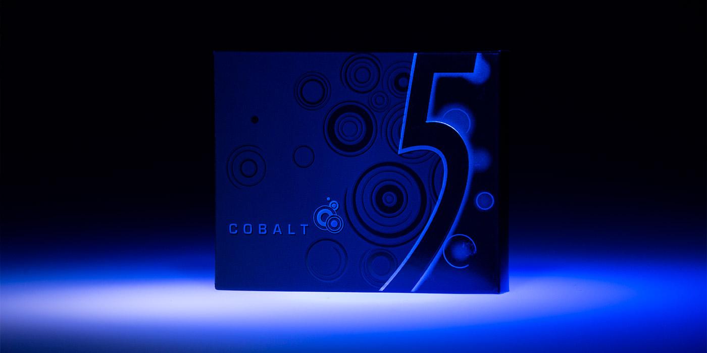 Wrigley 5 Cobalt Product Photography_v1 20210201 1400x700
