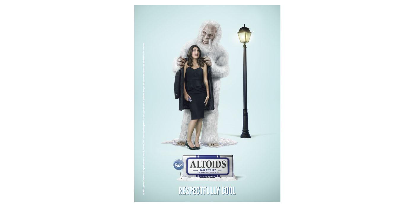 Wrigley Print Ads_v1 20210201 1400x700 _Altoids Respect Vertical