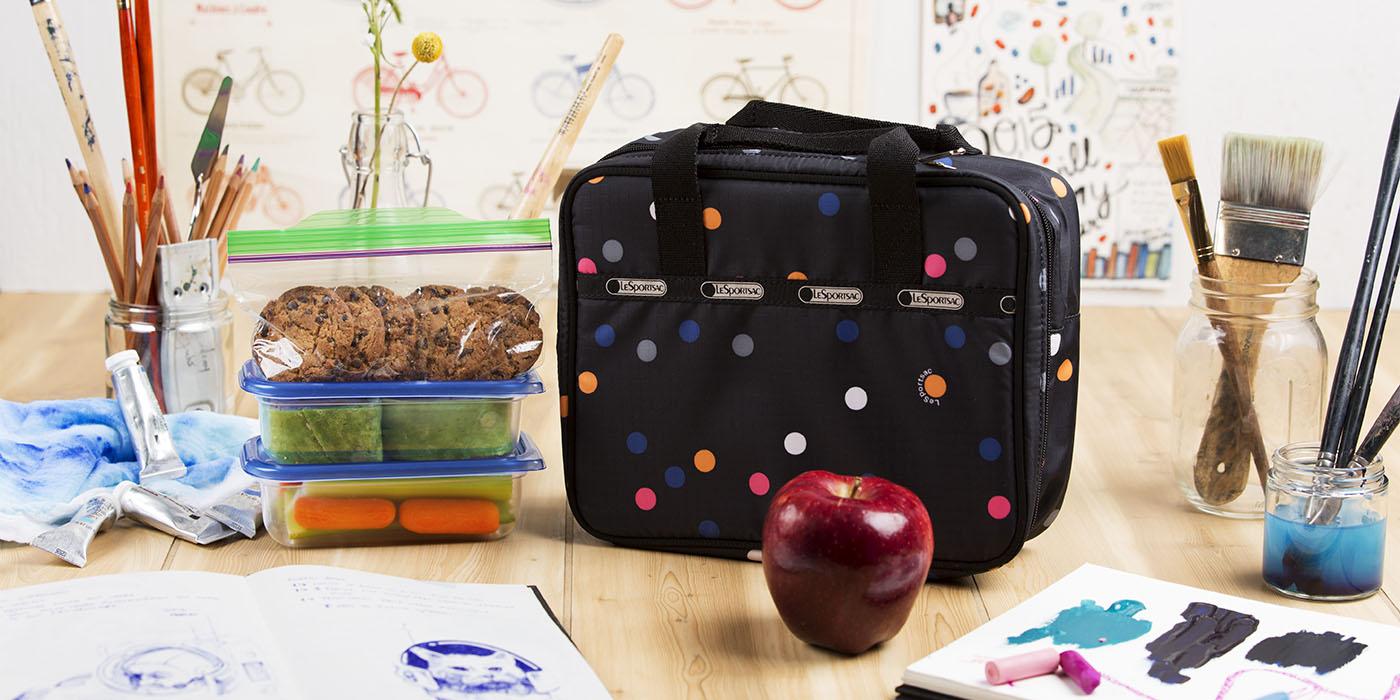 Ziploc Lunch Bags_v1 20210203 1400x700 LeSportsac