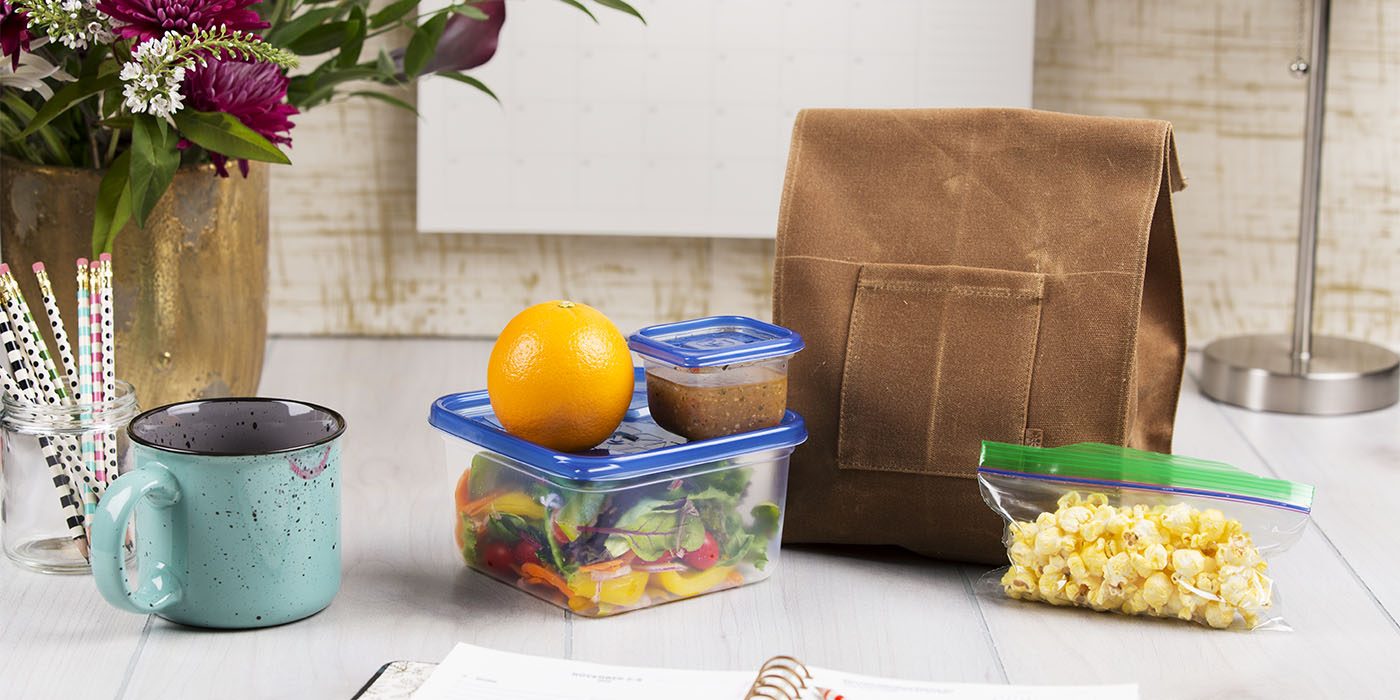 Ziploc Lunch Bags_v1 20210203 1400x700 Leather