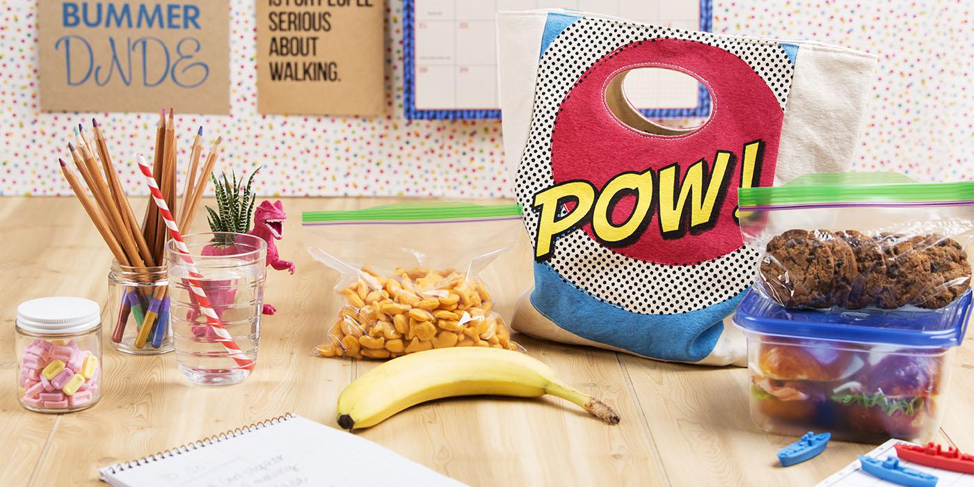 Ziploc Lunch Bags_v1 20210203 1400x700 Pow