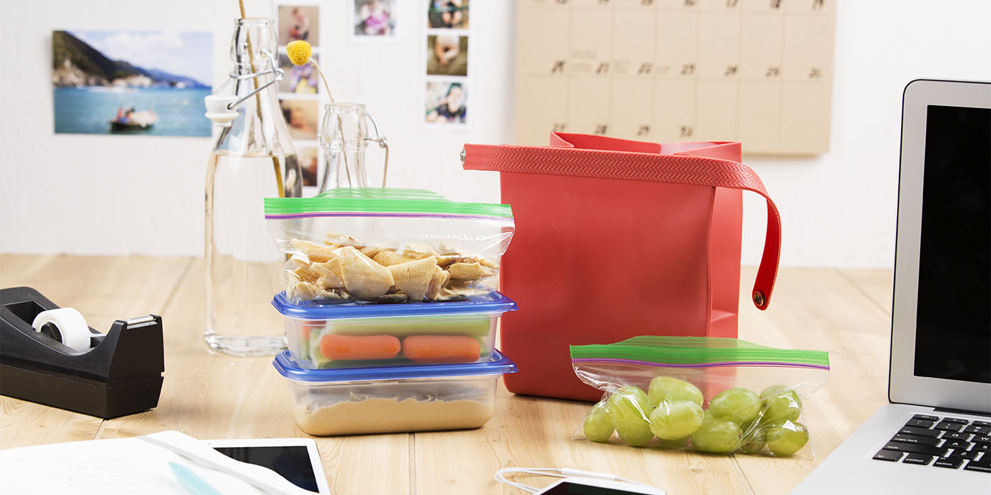 Ziploc Lunch Bags_v1 20210203 1400x700 Rubber
