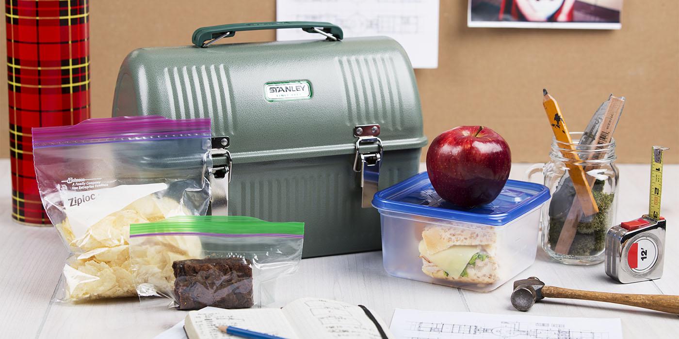 Ziploc Lunch Bags_v1 20210203 1400x700 Stanley