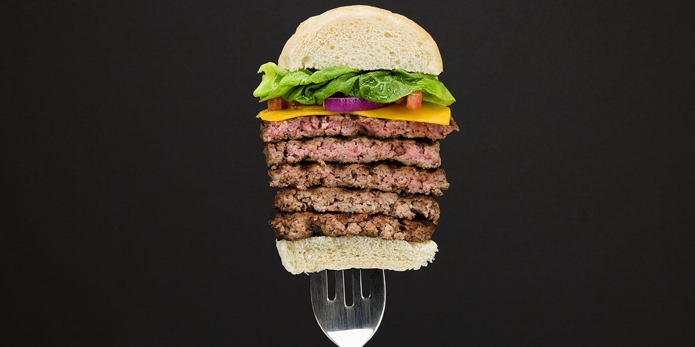 Ziploc Perfect Burger Pin Shoot_v1 20210203_Retouched Image
